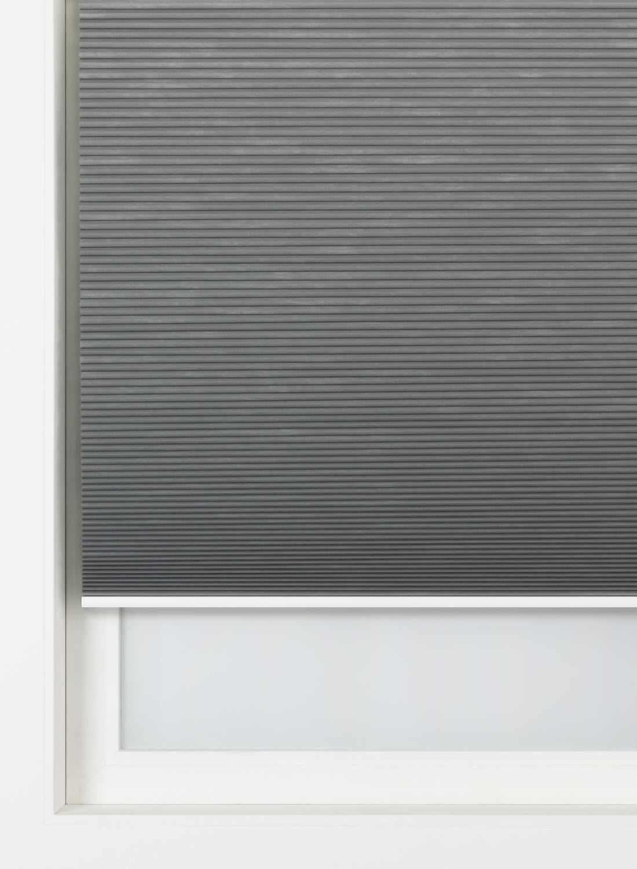 Huis Bouwen Inspiratie 2018 » isolerende gordijnen hema | Huis ...