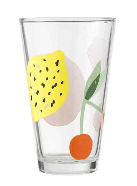 limonadeglas - 9401038 - HEMA