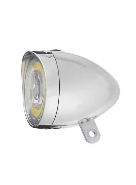 LED koplamp - 41198092 - HEMA