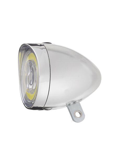 LED koplamp - 41198092 - HEMA