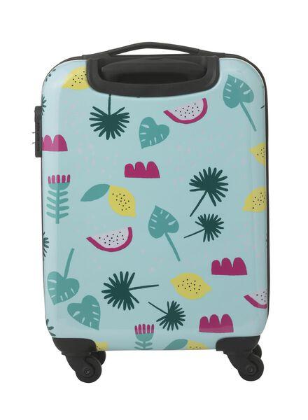 koffer S - 18600231 - HEMA