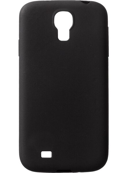 softcase Samsung S4 - 39609015 - HEMA