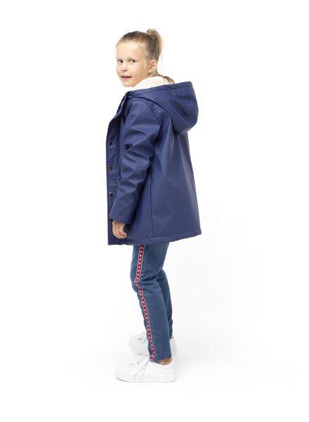 kinderjeans denim - skinny fit denim - 1000013956 - HEMA