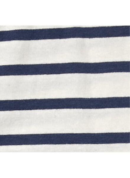 kinderlegging donkerblauw donkerblauw - 1000012684 - HEMA