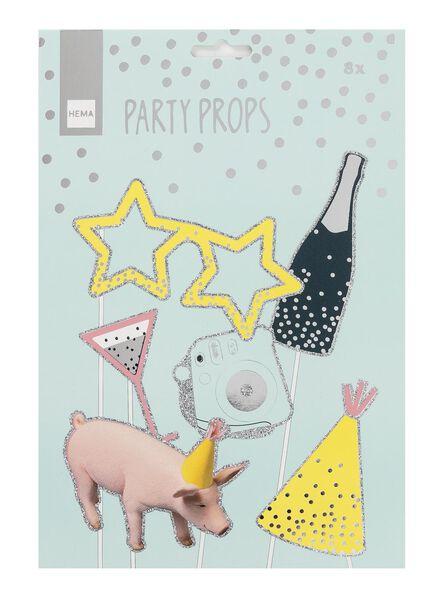party props - 60800375 - HEMA