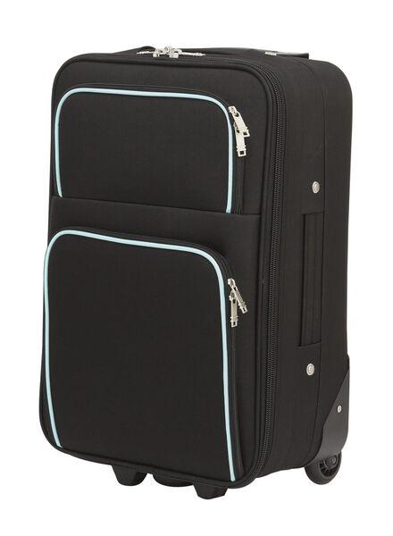 koffer 50 cm - 18600410 - HEMA