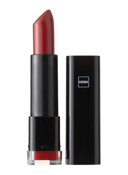 moisturising lipstick Date Night - 11230620 - HEMA