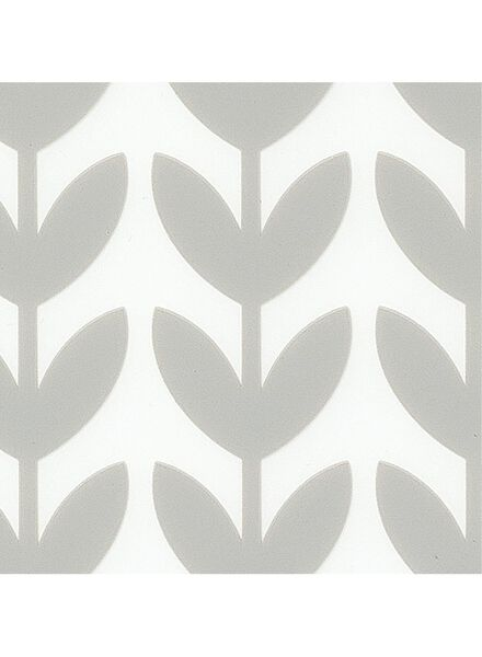 placemat - 5360001 - HEMA