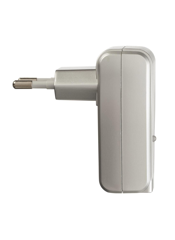 HEMA Oplader 2.1 Amp.
