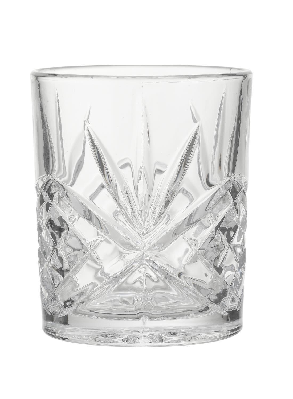 HEMA Whiskeyglas 30 Cl