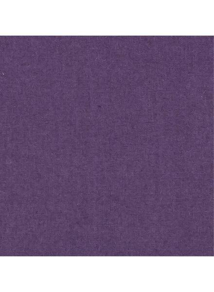 kussenhoes 50 x 50 - 7380020 - HEMA