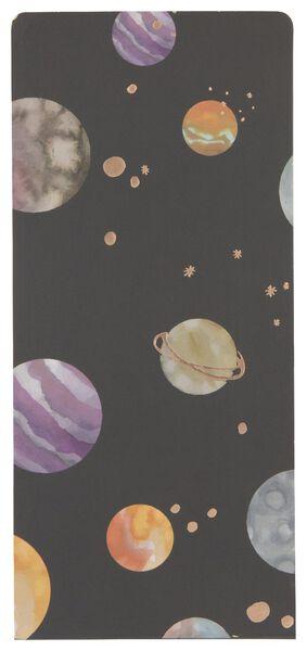 to do blok 20x9 planeten - 14126680 - HEMA