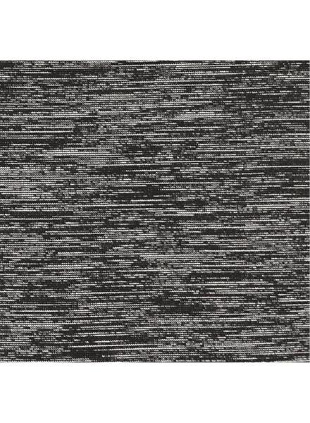 dameshemd naadloos grijsmelange grijsmelange - 1000002015 - HEMA