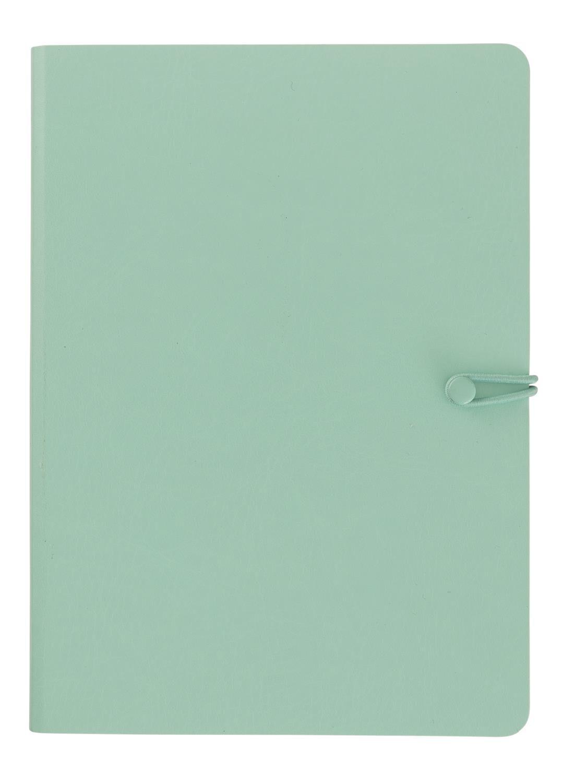 HEMA Notitieboek 17.8x12.8 Gelinieerd