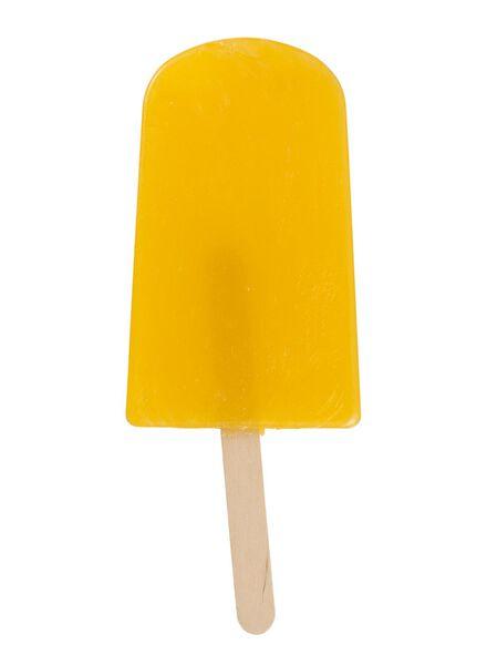 lolly ijsje - 60900216 - HEMA