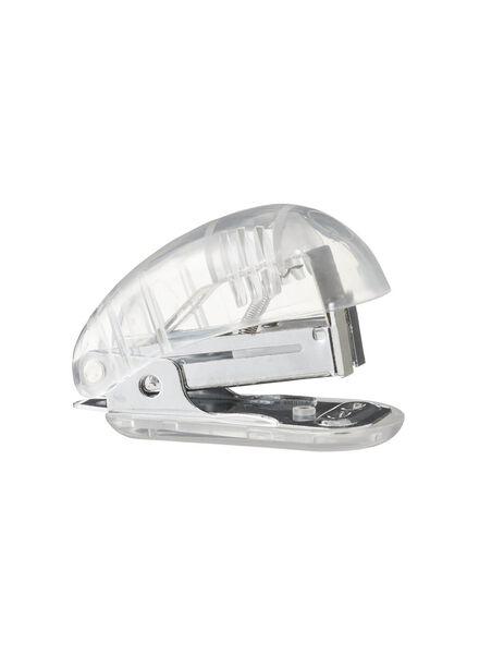 mini nietmachine - 14850065 - HEMA