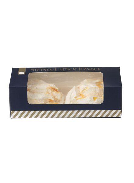 citroen meringues - 10910012 - HEMA