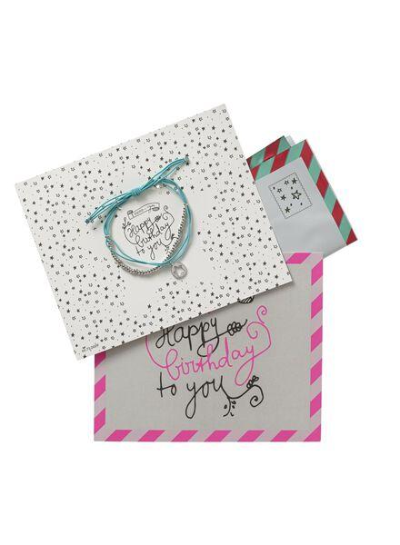 send a gift - 60730009 - HEMA