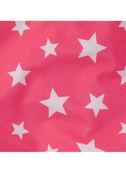 meisjes badpak roze - 1000002679 - HEMA