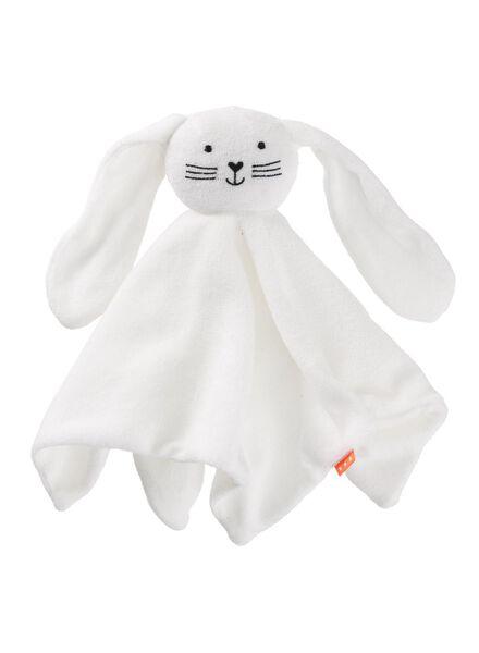 baby knuffel - 33583811 - HEMA