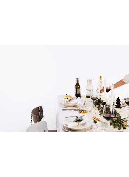 G7 sauvignon blanc - wit - 17371106 - HEMA