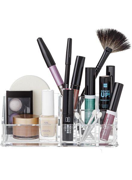 beauty organizer - 80322007 - HEMA