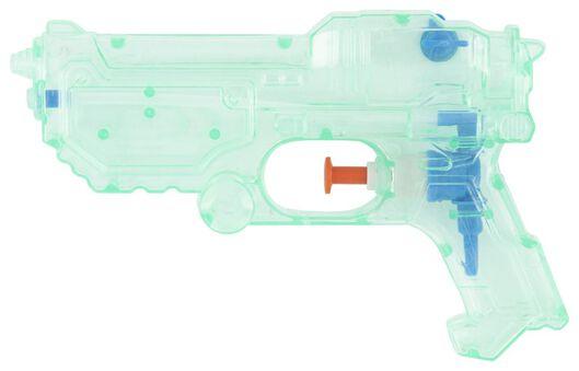 waterpistool 14 cm - 15860148 - HEMA