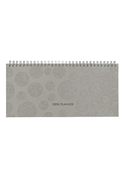 desk planner - 14101271 - HEMA