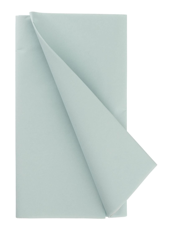 HEMA Tafelkleed 120 X 180 Cm (vert menthe)