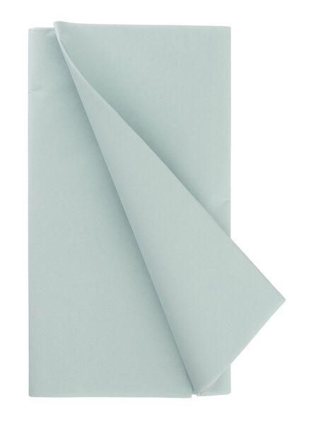 tafelkleed 120 x 180 cm - 14230033 - HEMA