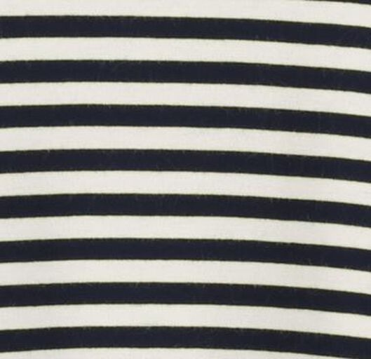 damesjurk donkerblauw donkerblauw - 1000019258 - HEMA