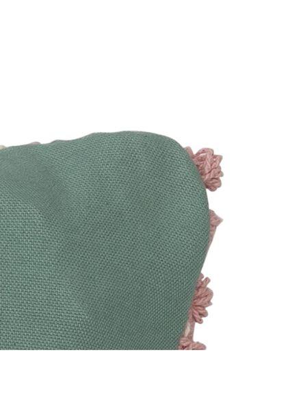 kussenhoes 40 x 40 cm - 7390011 - HEMA