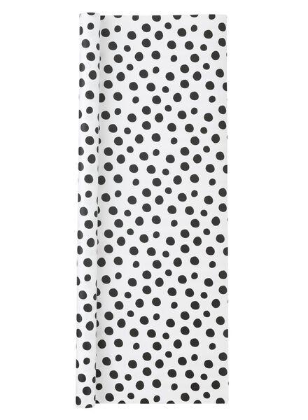 cadeaupapier 200 x 70 cm - 14700230 - HEMA