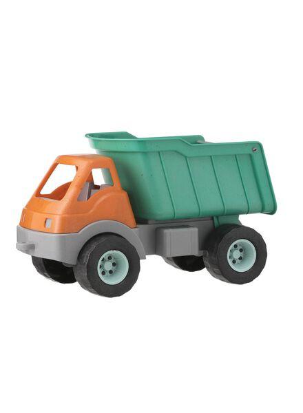 kiepwagen bioplastic - 15860423 - HEMA