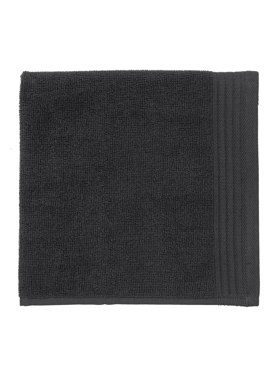 HEMA Keukentextiel Zwart Keukendoek