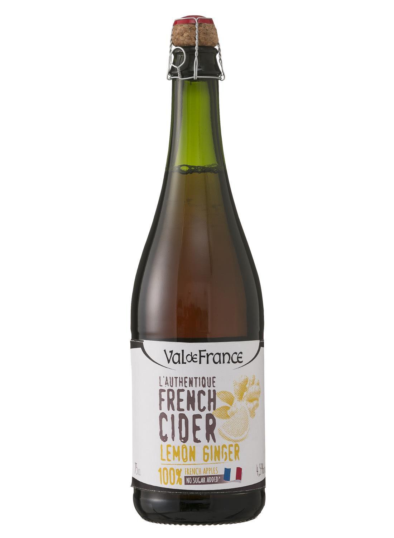HEMA Val De France Apple Cider - Citroen Gember hema.nl
