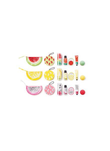 make-up etui - 60600335 - HEMA