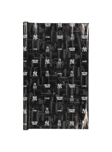 kaftpapier NY forever - 14900386 - HEMA