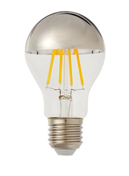 LED lamp 54 watt - 20090006 - HEMA