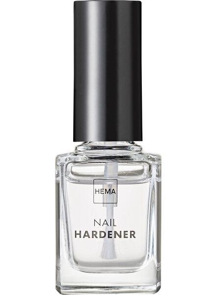 nail hardener - 11244536 - HEMA