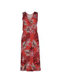 67b20b1b84c dames jurken en rokken - HEMA