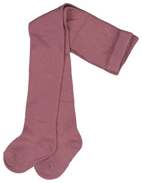 2-pak babymaillots roze roze - 1000020174 - HEMA