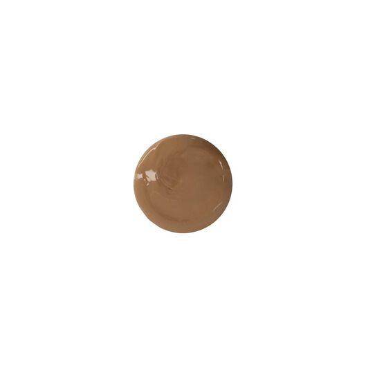 foundation natural skin 07 - 11290327 - HEMA