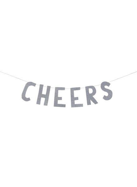 slinger cheers - 25250013 - HEMA