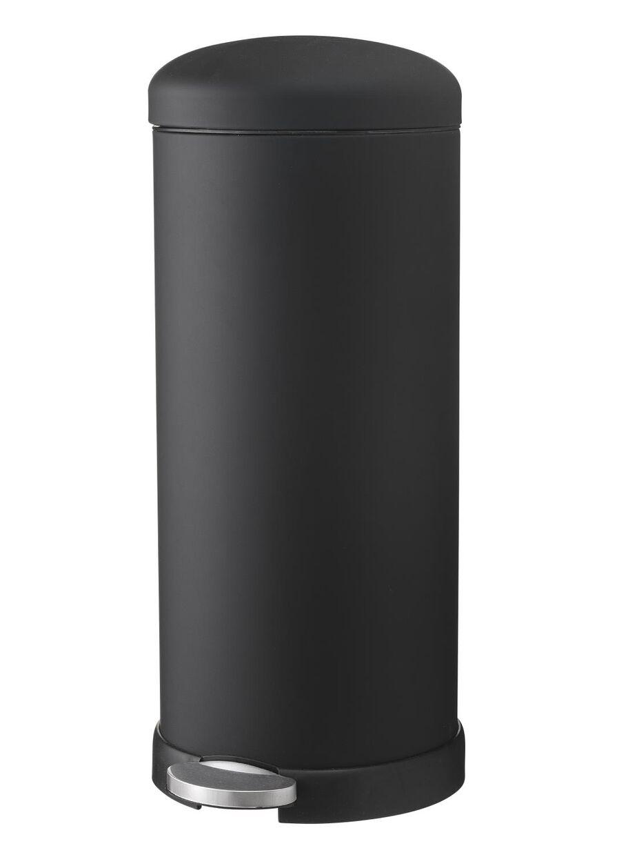 Brabantia Prullenbak 30 Liter Aanbieding.Prullenbak 30 L