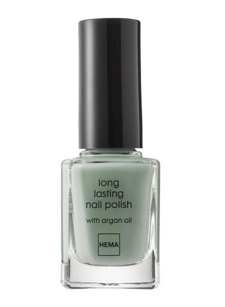 longlasting nagellak - 11240332 - HEMA