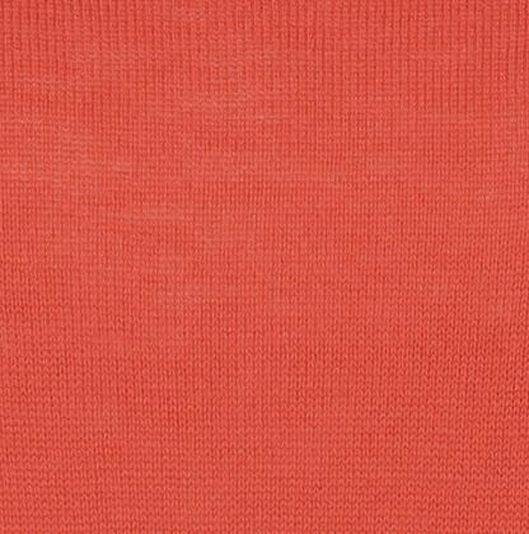 damestrui rood rood - 1000018238 - HEMA