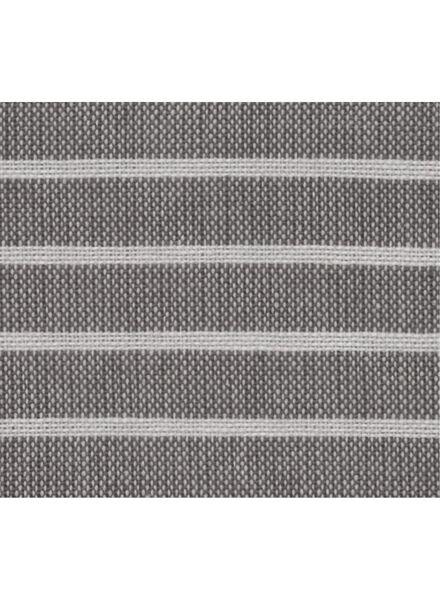 tafelkleed 140 x 240 - 5300033 - HEMA
