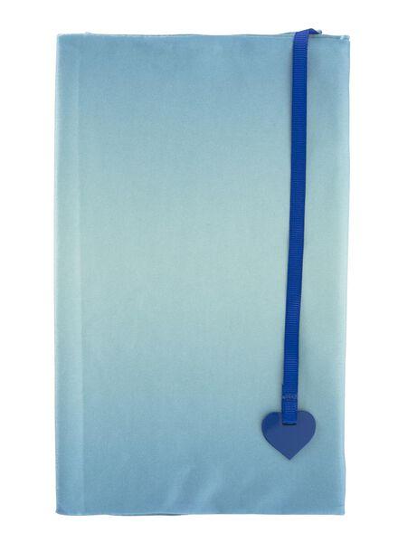 rekbare boekenkaft - 14522231 - HEMA