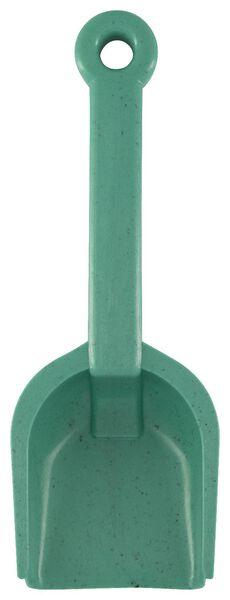 schepje bioplastic - 15870001 - HEMA